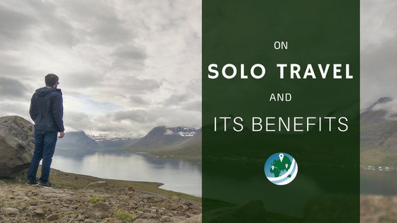 solo travel featured image