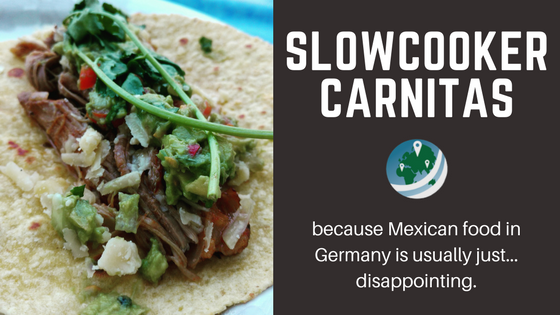 slowcooker carnitas featured image