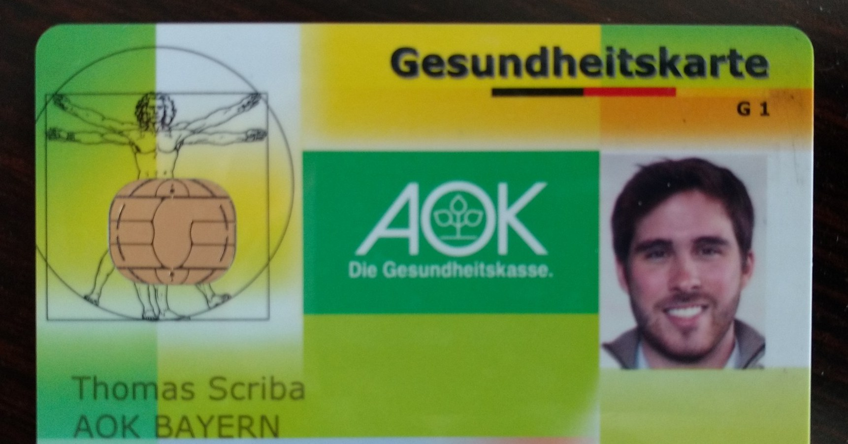 how to get travel health insurance for germany