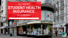 student health insurance in germany featured image